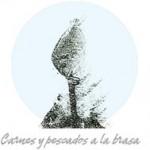CARNES_PESCADOS_BN
