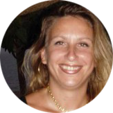 Francisca-Andreu-gerente-restaurante