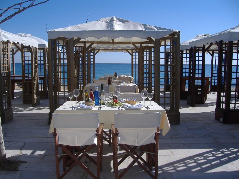 neptuno-terraza-grande-1170×878