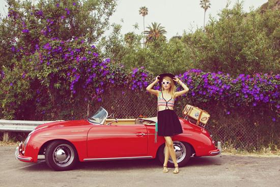 vintage-car-vacations