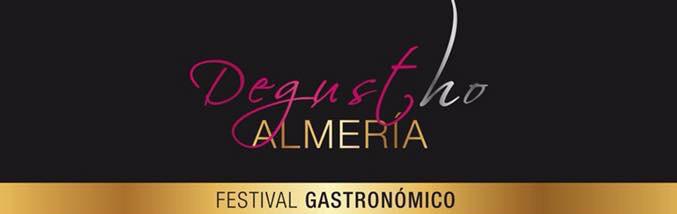 Degustho-banner