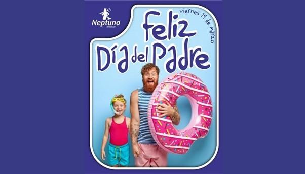 feliz dia del padre sorteo moto acuática en Mojacar destacada
