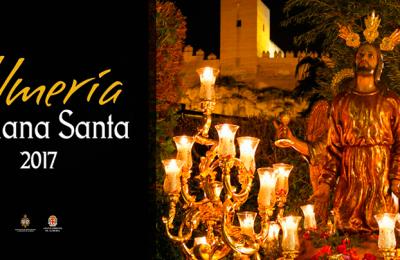 semana-santa-almeria-400x260
